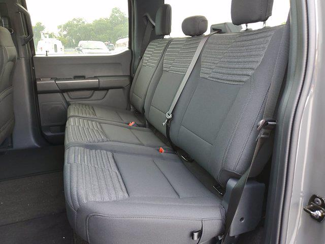 2021 Ford F-150 SuperCrew Cab 4x2, Pickup #M2188 - photo 11