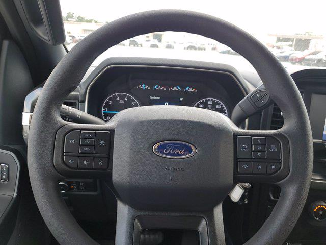 2021 Ford F-150 SuperCrew Cab 4x2, Pickup #M2188 - photo 19