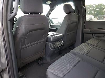 2021 Ford F-150 SuperCrew Cab 4x2, Pickup #M2188 - photo 12