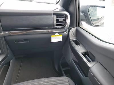 2021 Ford F-150 SuperCrew Cab 4x2, Pickup #M2188 - photo 15