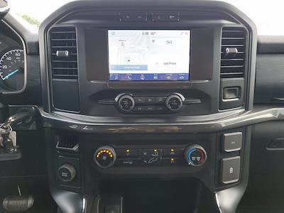 2021 Ford F-150 SuperCrew Cab 4x2, Pickup #M2188 - photo 16