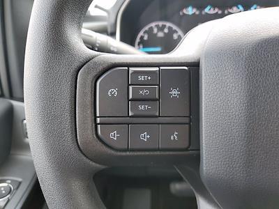2021 Ford F-150 SuperCrew Cab 4x2, Pickup #M2188 - photo 20