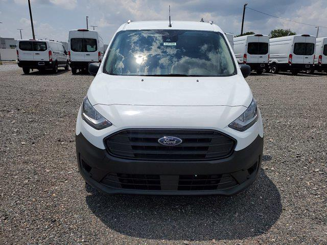 2021 Ford Transit Connect FWD, Empty Cargo Van #M2189 - photo 6