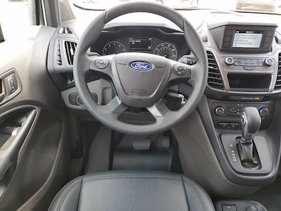 2021 Ford Transit Connect FWD, Empty Cargo Van #M2189 - photo 14
