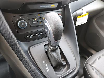 2021 Ford Transit Connect FWD, Empty Cargo Van #M2189 - photo 23
