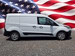 2021 Ford Transit Connect FWD, Empty Cargo Van #M2189 - photo 1