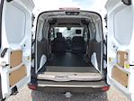 2021 Ford Transit Connect FWD, Empty Cargo Van #M2189 - photo 2