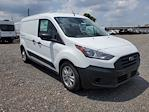 2021 Ford Transit Connect FWD, Empty Cargo Van #M2189 - photo 4