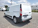2021 Ford Transit Connect FWD, Empty Cargo Van #M2189 - photo 10