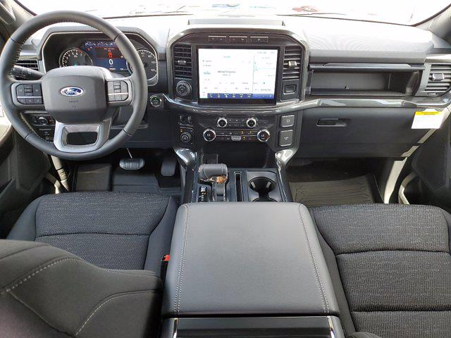2021 Ford F-150 SuperCrew Cab 4x4, Pickup #M2191 - photo 13