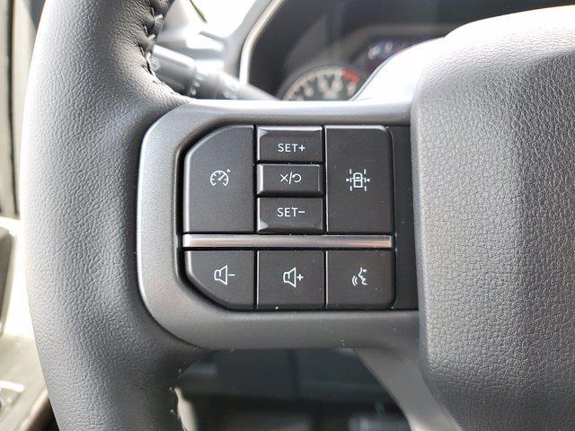 2021 Ford F-150 SuperCrew Cab 4x4, Pickup #M2191 - photo 21