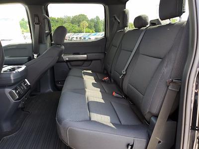 2021 Ford F-150 SuperCrew Cab 4x4, Pickup #M2191 - photo 11