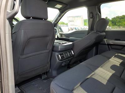 2021 Ford F-150 SuperCrew Cab 4x4, Pickup #M2191 - photo 12