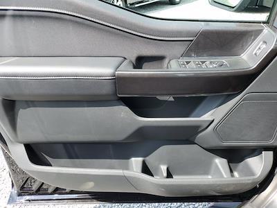 2021 Ford F-150 SuperCrew Cab 4x4, Pickup #M2191 - photo 19