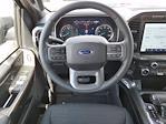 2021 Ford F-150 SuperCrew Cab 4x4, Pickup #M2191 - photo 14