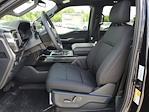 2021 Ford F-150 SuperCrew Cab 4x4, Pickup #M2191 - photo 17