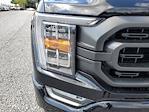 2021 Ford F-150 SuperCrew Cab 4x4, Pickup #M2191 - photo 4