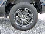 2021 Ford F-150 SuperCrew Cab 4x4, Pickup #M2191 - photo 8