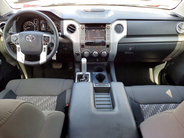 2018 Toyota Tundra Crew Cab 4x4, Pickup #M2191A - photo 16
