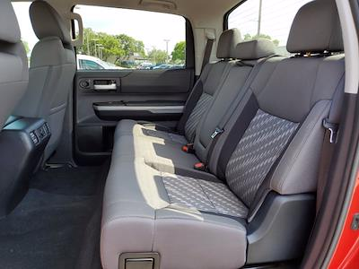 2018 Toyota Tundra Crew Cab 4x4, Pickup #M2191A - photo 14