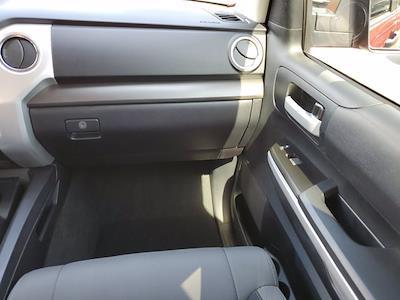 2018 Toyota Tundra Crew Cab 4x4, Pickup #M2191A - photo 18