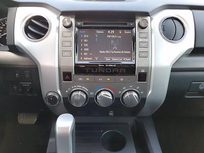 2018 Toyota Tundra Crew Cab 4x4, Pickup #M2191A - photo 19