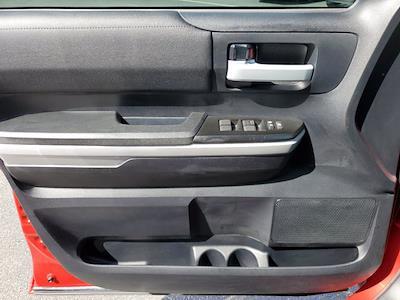 2018 Toyota Tundra Crew Cab 4x4, Pickup #M2191A - photo 22