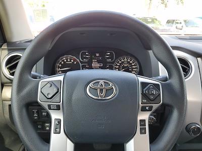 2018 Toyota Tundra Crew Cab 4x4, Pickup #M2191A - photo 23