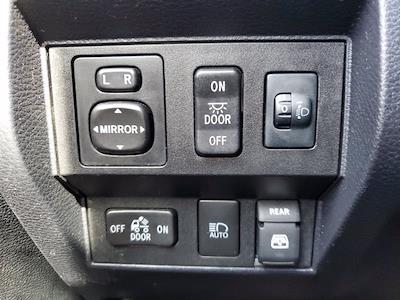 2018 Toyota Tundra Crew Cab 4x4, Pickup #M2191A - photo 27