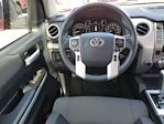 2018 Toyota Tundra Crew Cab 4x4, Pickup #M2191A - photo 17