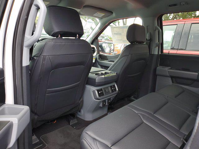 2021 Ford F-150 SuperCrew Cab 4x2, Pickup #M2193 - photo 12
