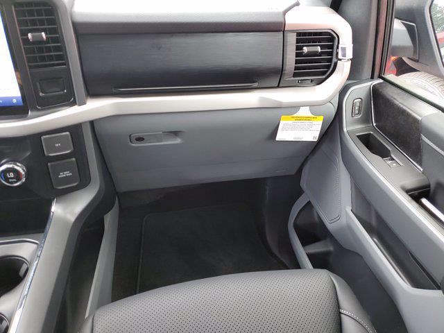 2021 Ford F-150 SuperCrew Cab 4x2, Pickup #M2193 - photo 15