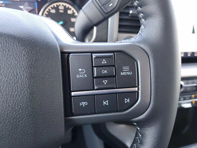2021 Ford F-150 SuperCrew Cab 4x2, Pickup #M2193 - photo 22