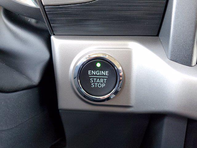 2021 Ford F-150 SuperCrew Cab 4x2, Pickup #M2193 - photo 28