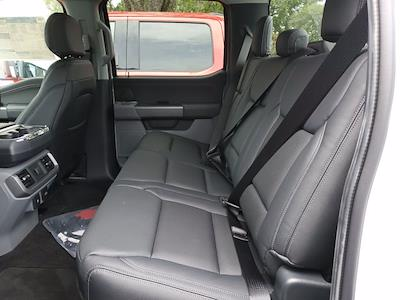 2021 Ford F-150 SuperCrew Cab 4x2, Pickup #M2193 - photo 11