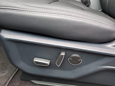 2021 Ford F-150 SuperCrew Cab 4x2, Pickup #M2193 - photo 19