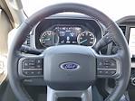 2021 Ford F-150 SuperCrew Cab 4x2, Pickup #M2193 - photo 20