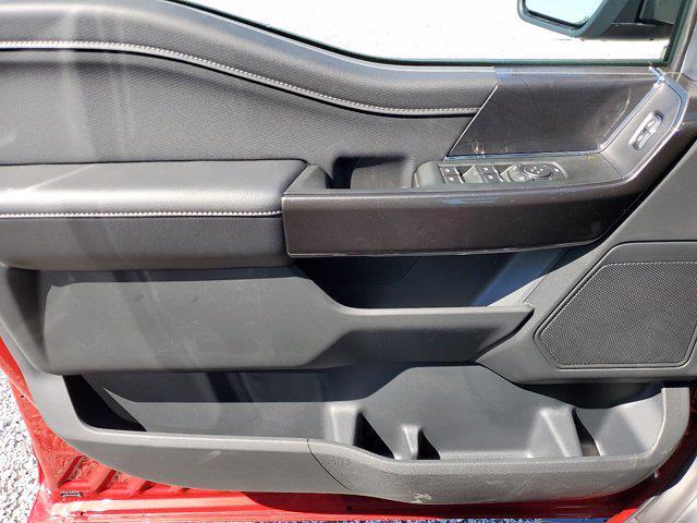 2021 Ford F-150 SuperCrew Cab 4x2, Pickup #M2194 - photo 19