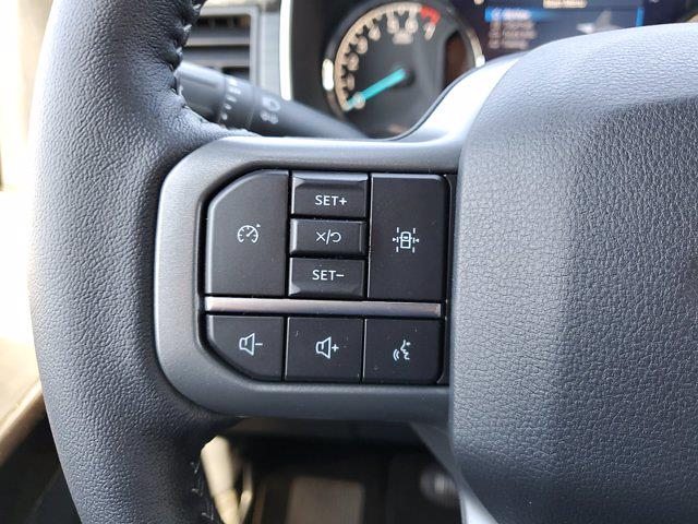 2021 Ford F-150 SuperCrew Cab 4x2, Pickup #M2194 - photo 21
