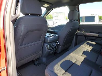 2021 Ford F-150 SuperCrew Cab 4x2, Pickup #M2194 - photo 12
