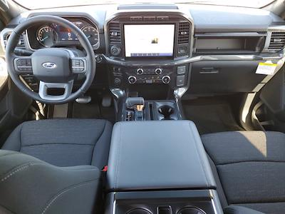 2021 Ford F-150 SuperCrew Cab 4x2, Pickup #M2194 - photo 13