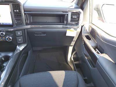2021 Ford F-150 SuperCrew Cab 4x2, Pickup #M2194 - photo 15
