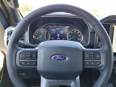 2021 Ford F-150 SuperCrew Cab 4x2, Pickup #M2194 - photo 20