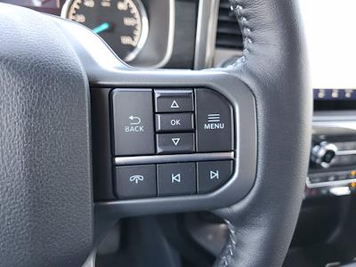 2021 Ford F-150 SuperCrew Cab 4x2, Pickup #M2194 - photo 22