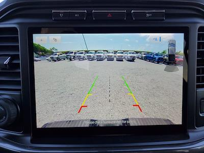 2021 Ford F-150 SuperCrew Cab 4x2, Pickup #M2194 - photo 27