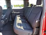 2021 Ford F-150 SuperCrew Cab 4x2, Pickup #M2194 - photo 11