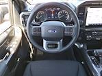 2021 Ford F-150 SuperCrew Cab 4x2, Pickup #M2194 - photo 14