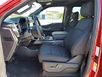 2021 Ford F-150 SuperCrew Cab 4x2, Pickup #M2194 - photo 17