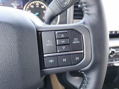 2021 Ford F-150 SuperCrew Cab 4x2, Pickup #M2195 - photo 22