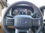 2021 Ford F-150 SuperCrew Cab 4x2, Pickup #M2195 - photo 20